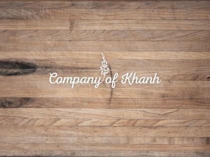 Company of Khanh
