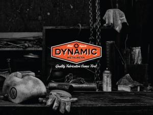 Dynamic Metalwerx